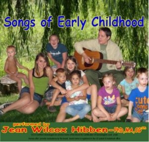 ChildhoodFront_Web