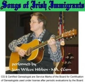 IrishImmigrantsInsertInsertWeb