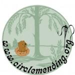 Logo-GHday