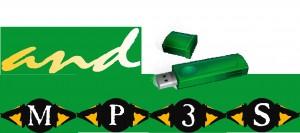 MP3s2
