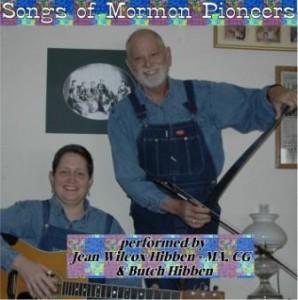 MormonSongsInsertWeb