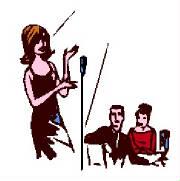 banquetspeaker.jpg.w180h181