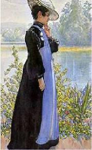 ladyincharacter.jpg.w180h292