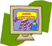 reconstruction.jpg.w180h162