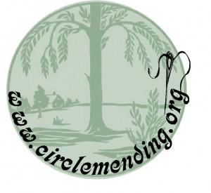 circlemending.org